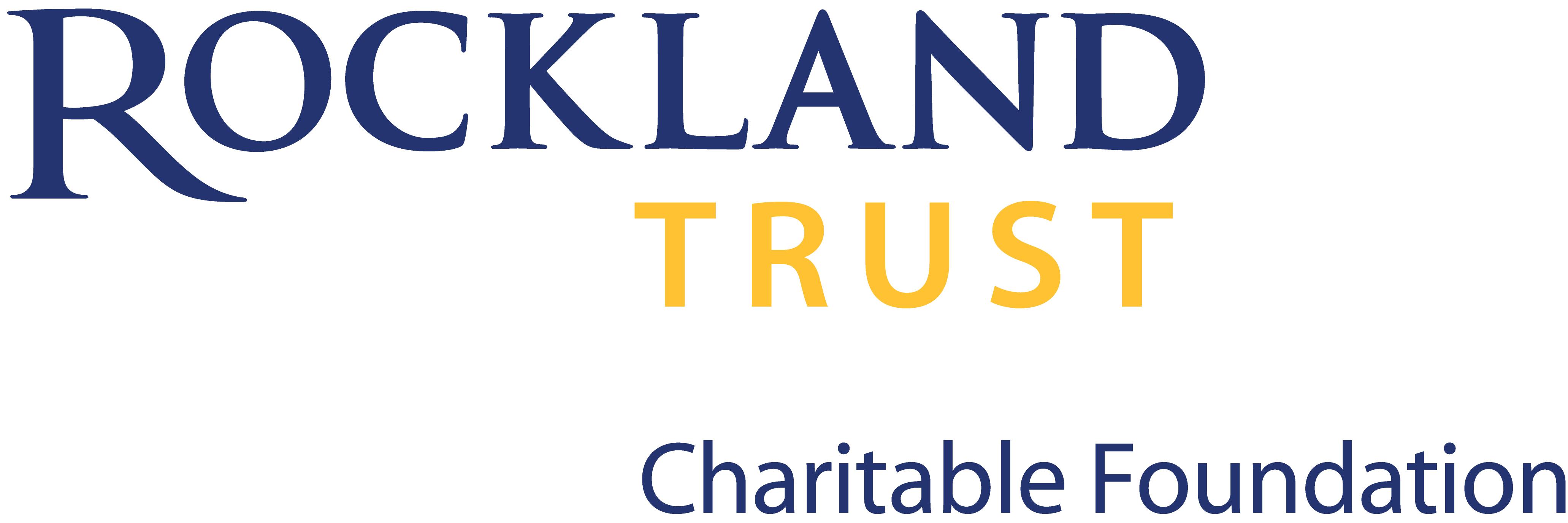 RT_charitable-foundation_pos-2c_pref20190422094445