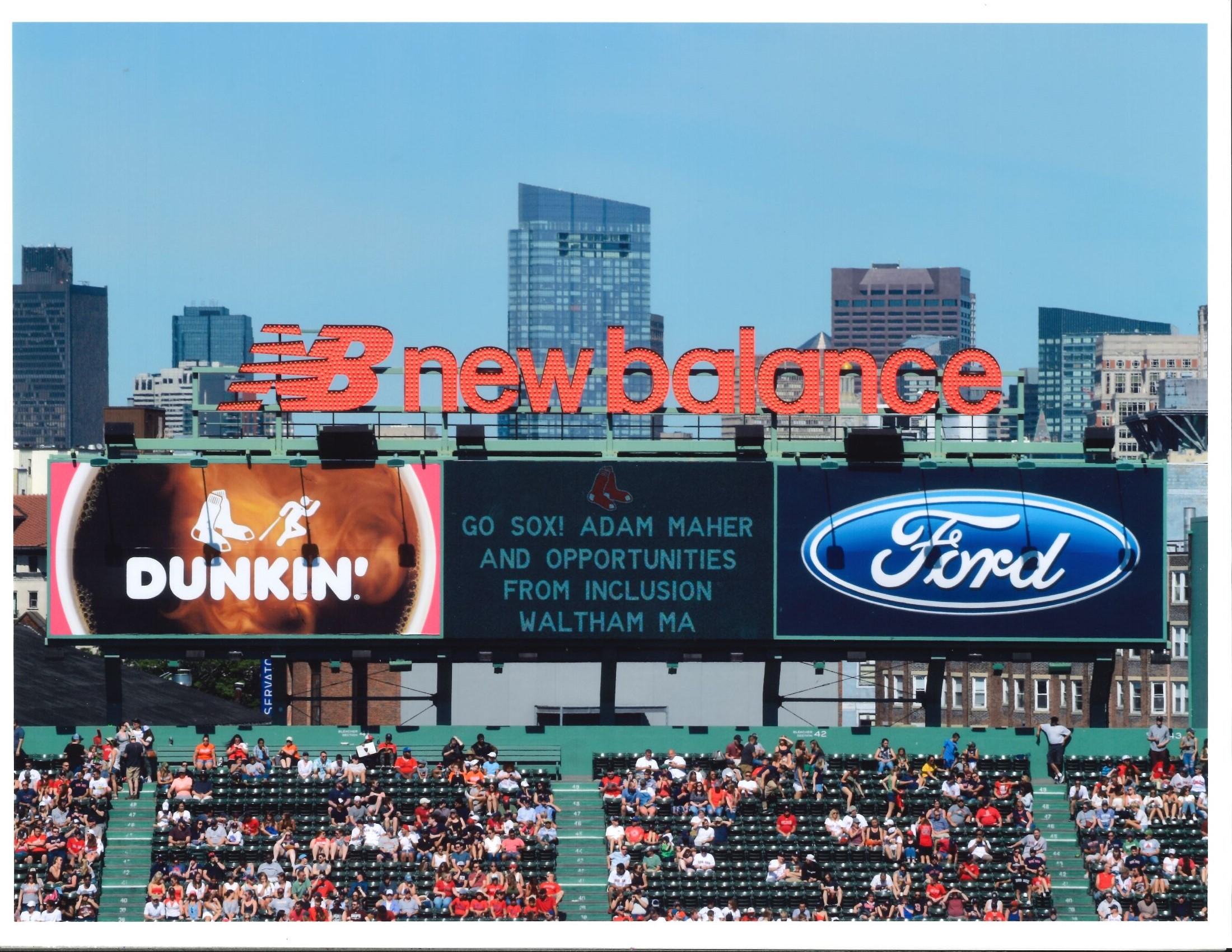 Red_Sox_Scoreboard20190806110849