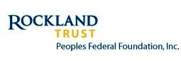 Rockland_Trust20160906100104