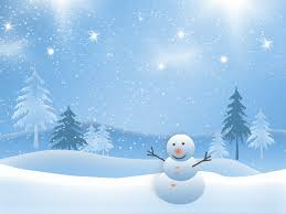 SNOW20191202115732