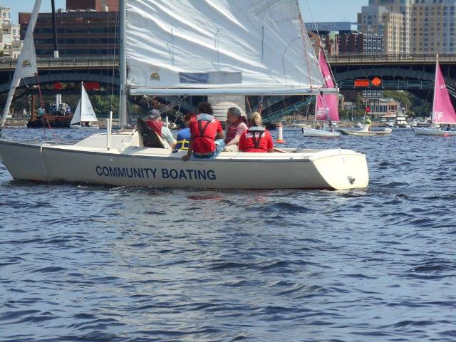 Sailing-Group_reduced20170714151519