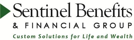 Sentinel_Benefits20190926125035