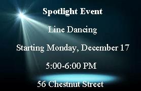 Spotlight_December_201820181126101112