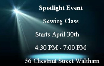 Spotlight_Event_Sewing20200305100305