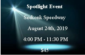 Spotlight_Event_for_web20190709112316