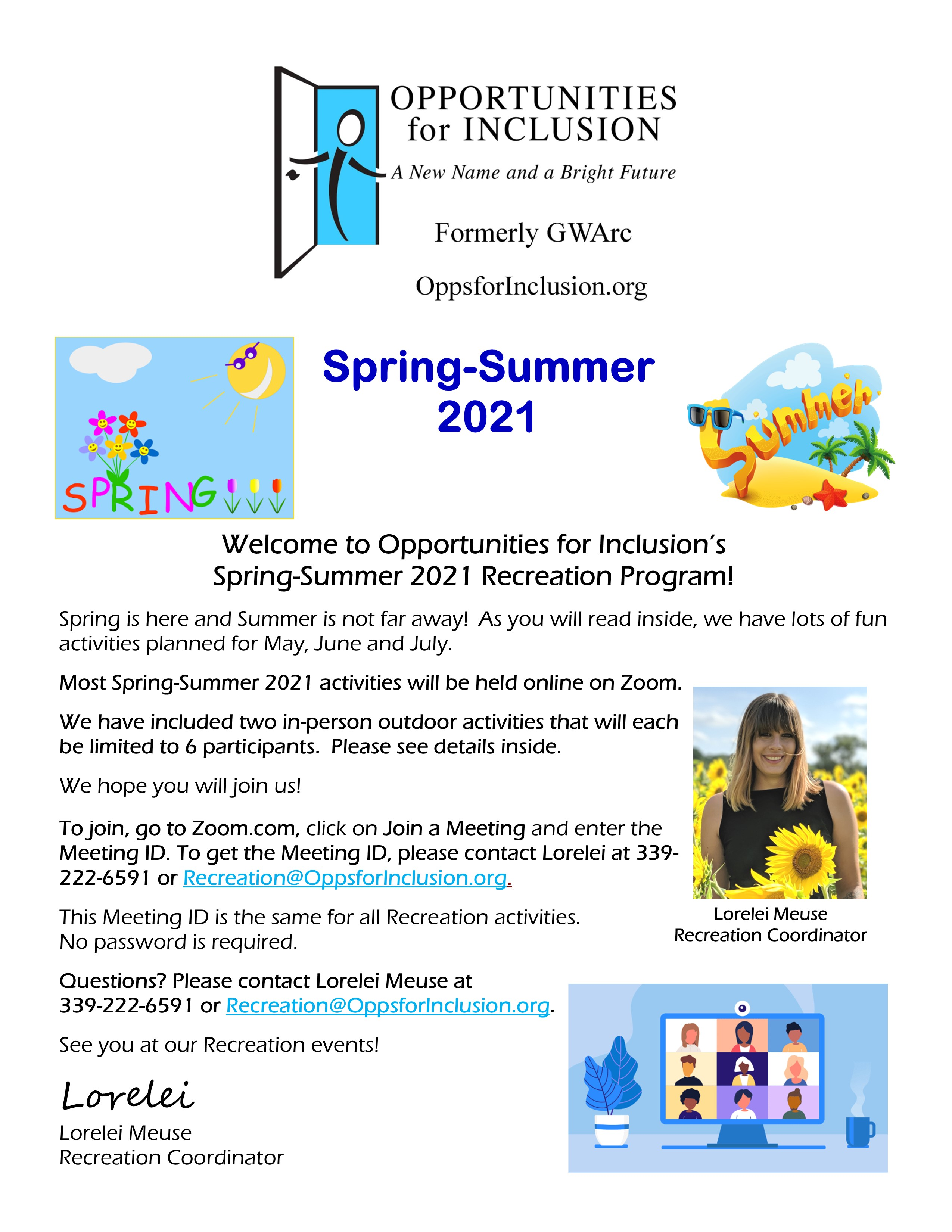Spring-Summer_21_Recreation_Brochure_no_meeting_id_for_the_web20210503123913