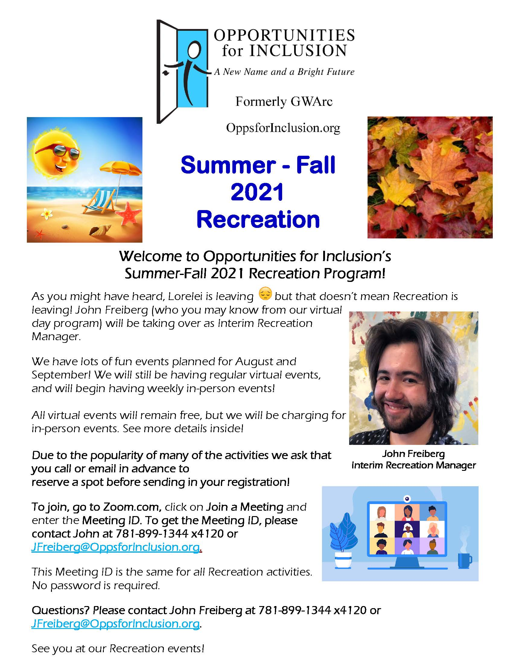 Summer_-_Fall_Rec_Brochure_2021_for_the_web_no_meeting_id_Page_120210802110641