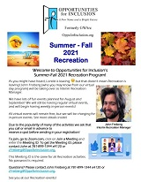 Summer_-_Fall_Rec_Brochure_2021_for_the_web_no_meeting_id_Page_1_thumbnail20210805171509