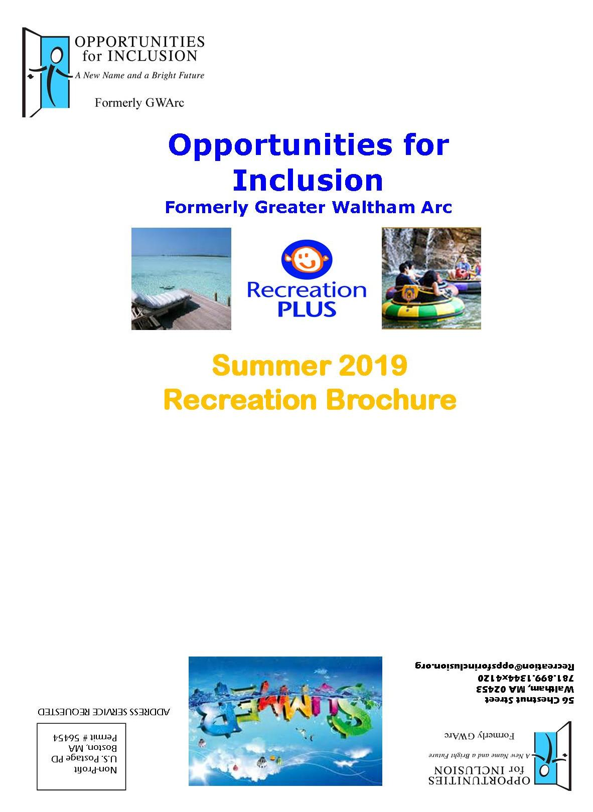 Summer_2019_Recreation_Brochure_for_the_web20190524100434