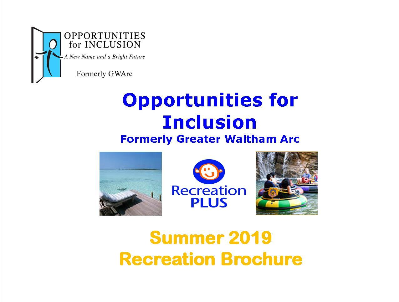 Summer_2019_Recreation_Brochure_for_the_web_cropped20190524095706