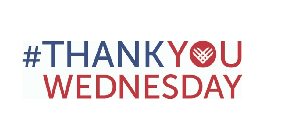 ThankYouWednesday20191204101638
