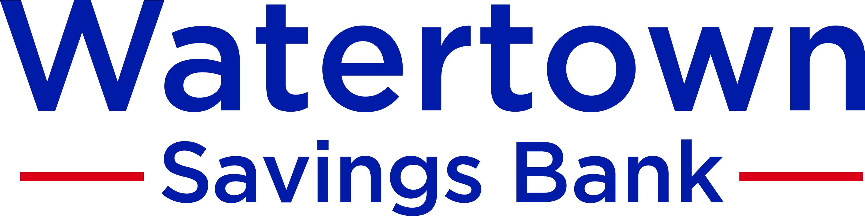 WSB_Bold_logo20190828182220