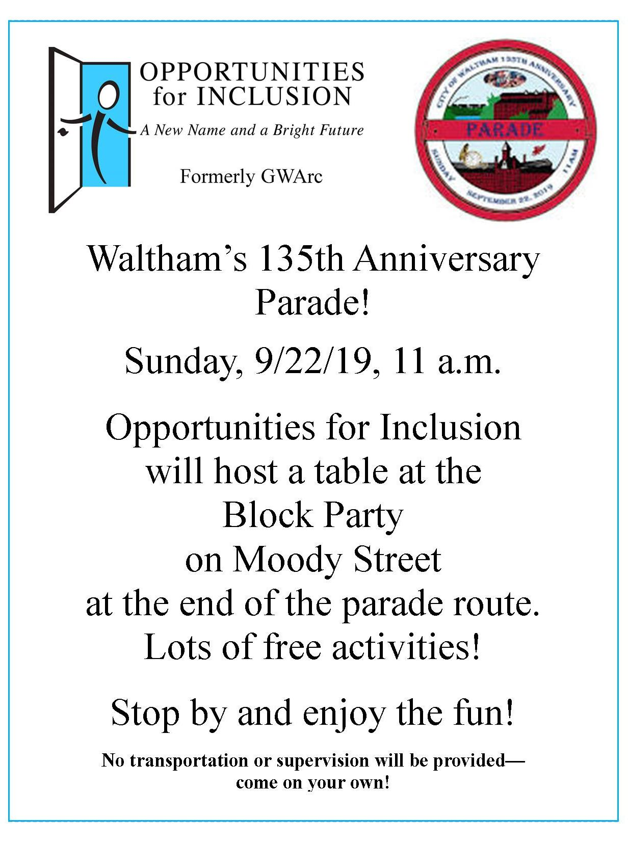 Waltham_135th_Anniversary_Parade_reduced20190909123021