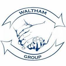Waltham_Group20200916173001