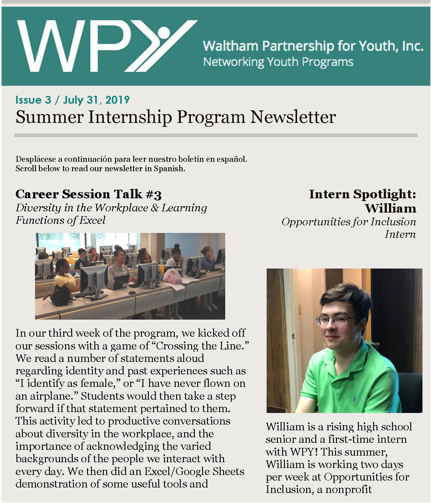 Waltham_Partnership_for_Youth_Newsletter_Page_120190801133722