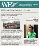 Waltham_Partnership_for_Youth_Newsletter_Page_1_thumbnail20190801133700