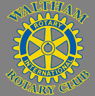 Waltham_Rotary_Club20180907162040