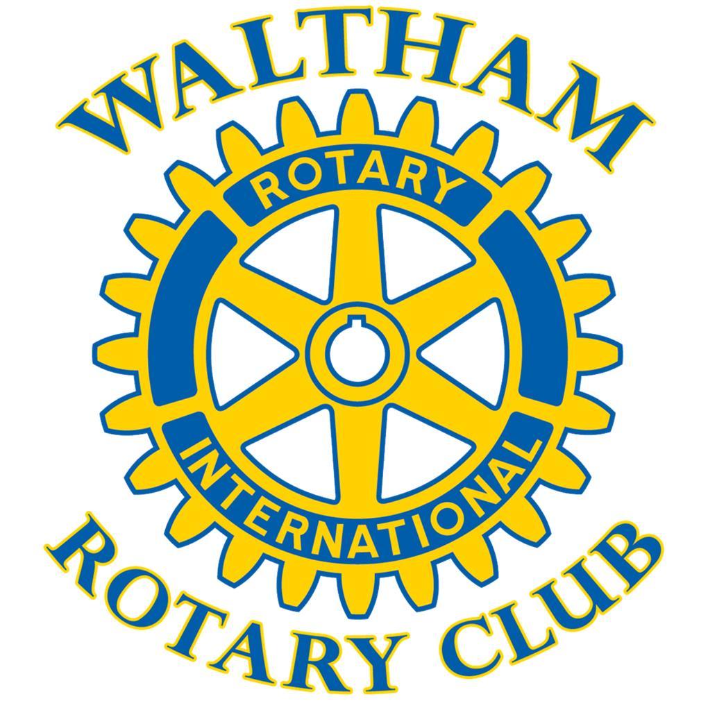 Waltham_Rotary_Club_Logo20160921150949