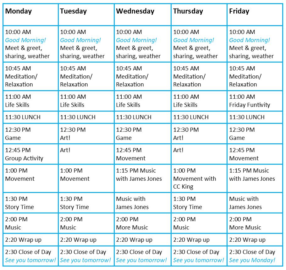 Zoom_Virtual_Day_Program_Typical_Schedule_of_Activities20210426153815