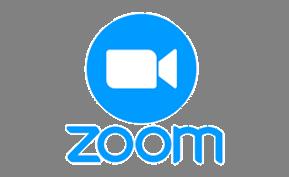 Zoom_icon20200916173008