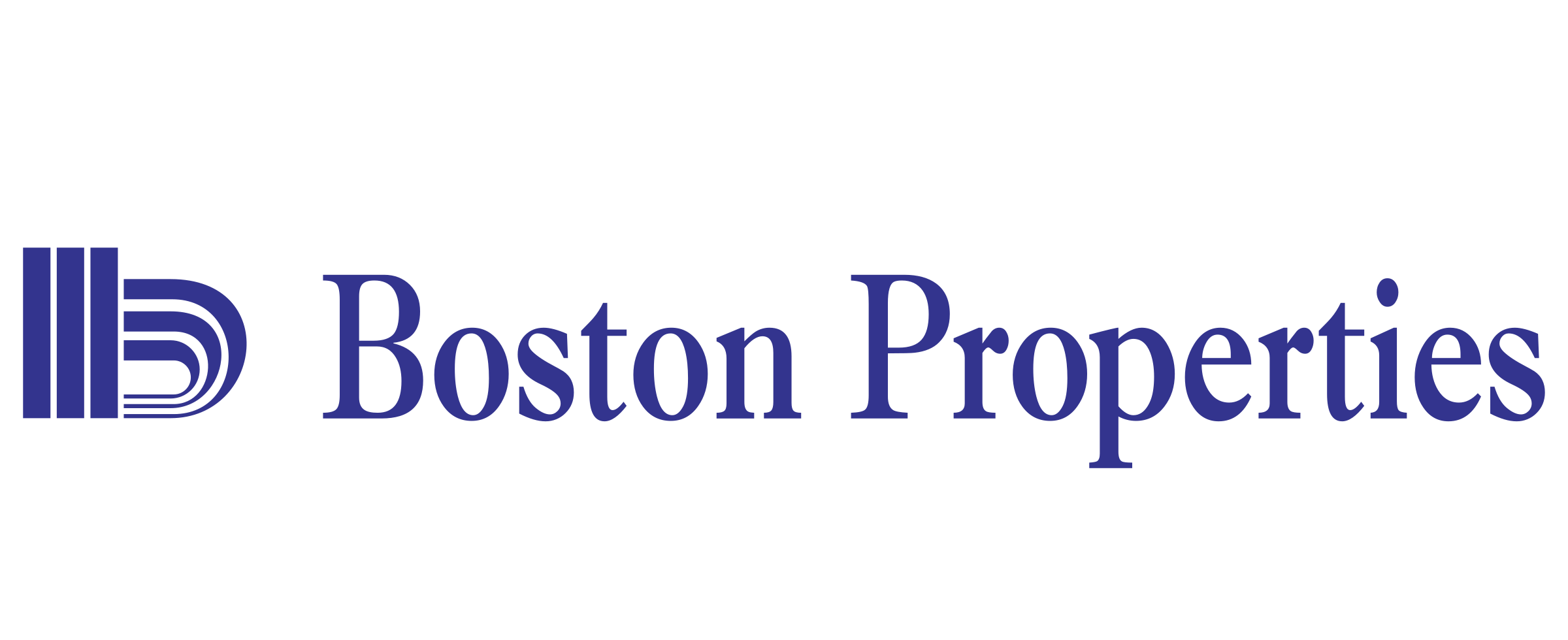 boston-properties-logo-png-transparent20180801093247