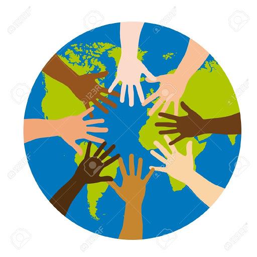diversity_graphic20210203135856