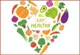 eat_healthy20190712124904
