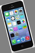 iphone20200427154117