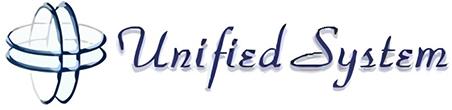 logo20190422105540