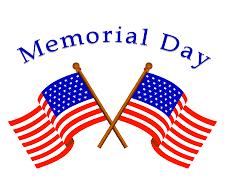 memorial_day20190517104313