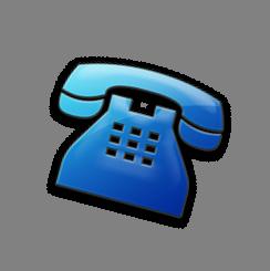 phone20200427154143
