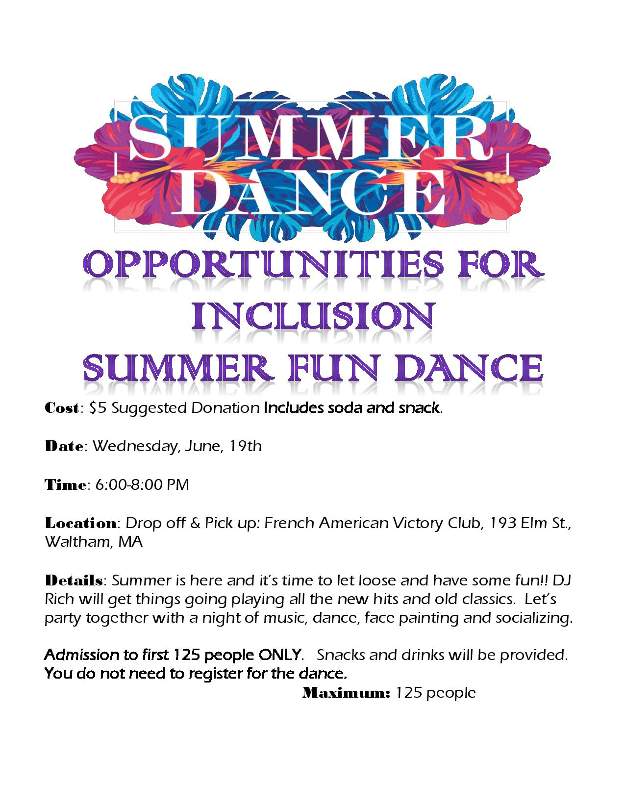 summer_dance-page-00120190517102939