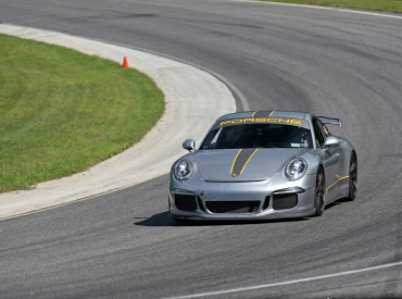 April 30th at Lime Rock Park