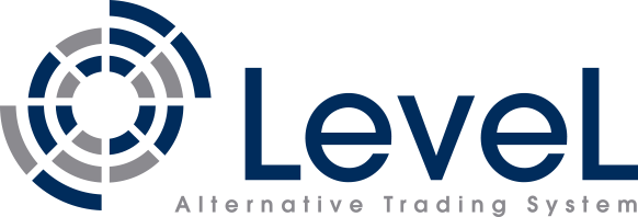 Level ATS, an Alternative Trading System designed to