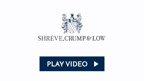 Shreve, Crump and Low Fine Jewelry