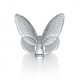 Baccarat Butterfly Diamant
