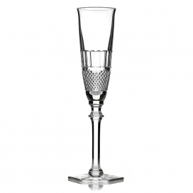 Baccarat Diamant Champagne