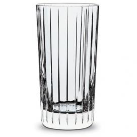 Baccarat Harmonie High Ball Glass