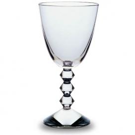 Baccarat Vega #3 White Wine