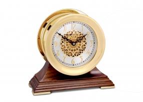 CHELSEA CENTENNIAL CLOCK