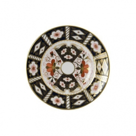 RCD Traditional Imari Bread & Butter Plate