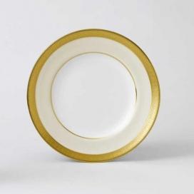 RCD Windsor Salad Plate