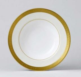 RCD Windsor Bread & Butter Plate