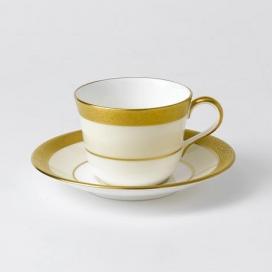RCD Windsor Tea Saucer