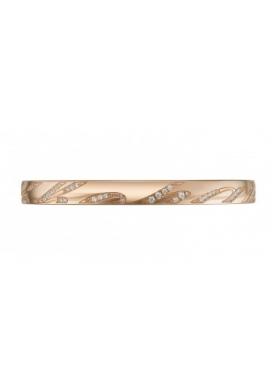 Chopardissimo WG/RG Bracelet