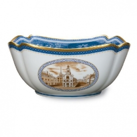Bay Colony Bowl