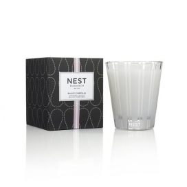 Nest Fragrances Classic Candle White Camellia