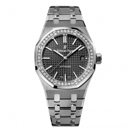 Audemars Piguet Royal Oak 37mm Stainless Steel