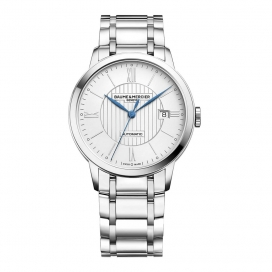Baume & Mercier Classima Automatic 40mm Stainless