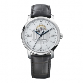 Baume & Mercier Classima Automatic 42mm Stainless